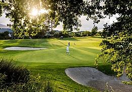 Pearl Valley Golf Estates