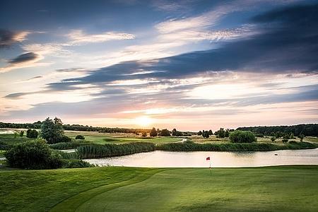 Karta Over Golfbanor I Sverige.Golf I Tyskland Oversikt Over Golfbanor Hotell Och Resorts I