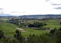El Campo de Logroño