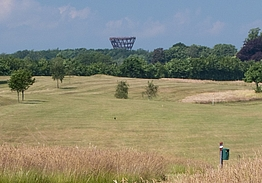 Rønnede Golf Klub