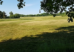 Markusminde Golf Club