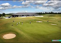 Volstrup Golfcenter
