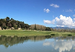 La Roca Golf Club