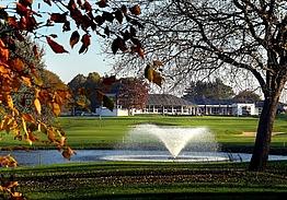 Aalborg Golf Klub
