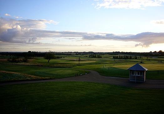 Golf i Danmark - Oversigt over golfbaner, hoteller og resorts i Danmark - Nordicgolfers.com