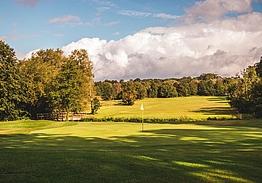 Southwick Park Golf Club | Golf i Portsmouth
