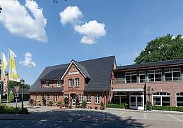 Hotel Sellhorn