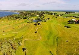 Kalundborg Golfklub