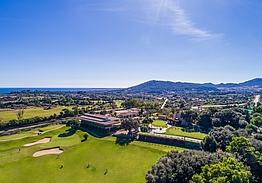 Pula Golf Resort Mallorca