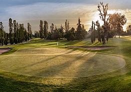 Golf Club Bologna | Golf i Emilia Romagna