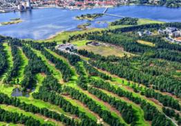 Sölvesborgs Golfklubb