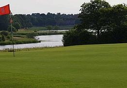 Midtfyns Golfklub