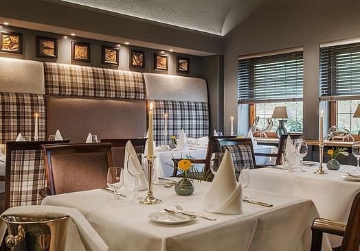 romantik hotel jagdhaus eiden. Black Bedroom Furniture Sets. Home Design Ideas
