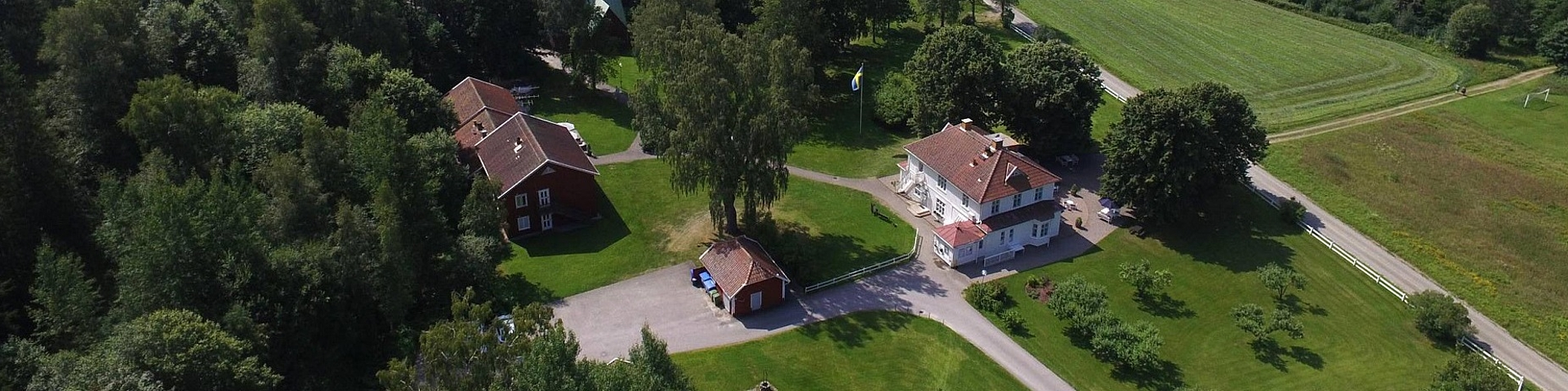 Åsundsholm Golf & Country Club