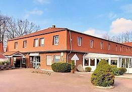 Hotel Wittorf