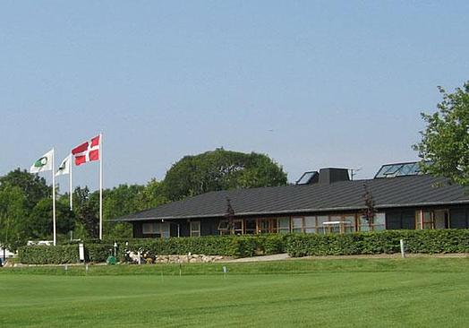 Golf på Fyn - Unikke golfopplevelser for golfere på alle nivåer - Nordicgolfers.com