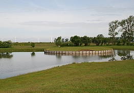 Öresunds Golf