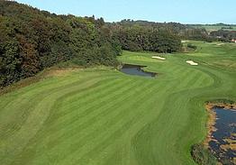 Hedensted Golf Klub