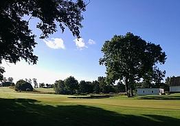 Gilleleje Golfklub