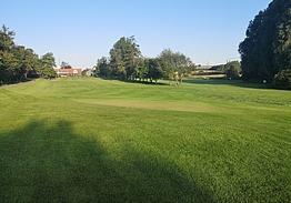 Mollerup Golf Club