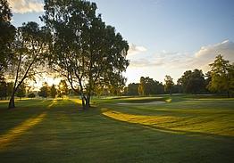 Helsingør Golf Club