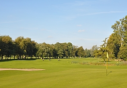 Herning Golfklub