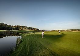 Orust Golfklubb