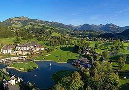 Kitzbühel Golfclub