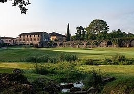 Opio Valbonne Golf Resort - Château de la Bégude