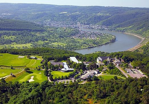 Jakobsberg Golfresort