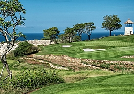 Bukit Pandawa Golf & Country Club | Golf på Bali