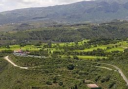 Real Club de Golf de Las Palmas | Golf på Gran Canaria