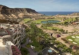 Anfi Tauro Golf Resort | Golf på Gran Canaria