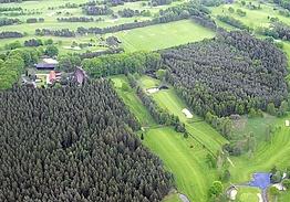 Golfpark Soltau