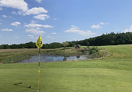 Hof Berg Golf Club