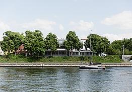 Hotel ConventGarten | Golf i Schleswig-Holstein