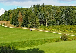 Himmelbjerg Golf Club