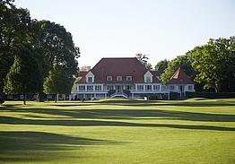 Wittelsbacher Golfclub & Hotel