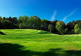 Ebeltoft Golf Club | Golf på Djursland