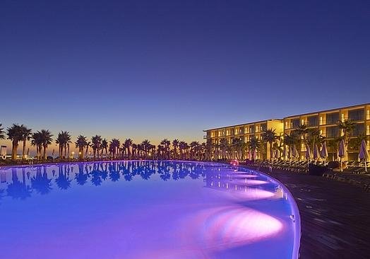 Vidamar Hotel Resort Algarve