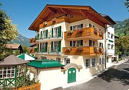 Landhotel Römerhof
