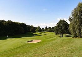 Altenhof Golf Club