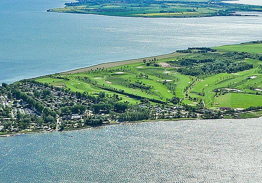 Fehmarn Golfpark