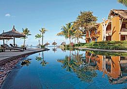 Heritage Awali Golf & Spa | Golf på Mauritius
