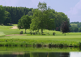 Hockenberg Golf & Country Club