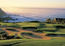 Pezula Hotel & Golf Club
