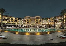 Caleia Mar Menor Golf Resort & Spa
