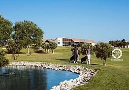 Minthis Golf Resort