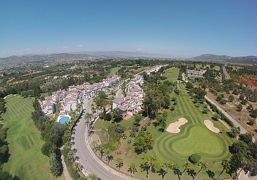 Lauro Golf Resort