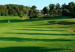 Kokkedal Golfklub